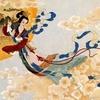 美丽的中国上古神话