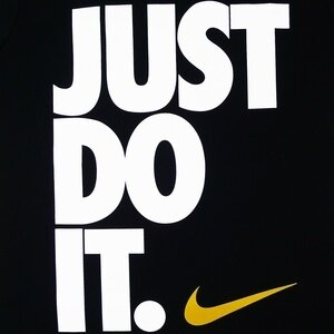 JUST DO IT!【5】
