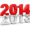 2013年度超有感的国语/英语金曲