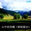 心中的西藏(歌曲合辑)