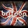 值得一听的英伦摇滚britpop