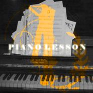 钢琴课4:节奏、动感与灵魂