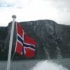 挪威旅行笔记