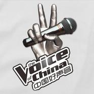 2013中国好声音第二季第三期歌曲原版歌曲现场直播