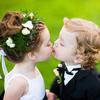 那些小众甜蜜的歌~送给闺蜜婚礼~~
