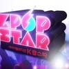 韩国K-POP节奏韩语精选