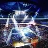 女娲2014下半年要现场欣赏的歌手们, 演唱会篇
