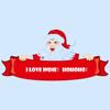 假如圣诞老人也是个独立乐迷