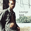 Lounge BAR - Love Junkee