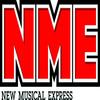 NME 杂志新千禧年100首最佳歌曲列表(100 best tracks of the2000-2010)(二)