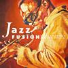 新鲜又流行的爵士风 - 虾米音乐风格大赏:融合爵士 Jazz Fusion