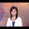 LESIE38113蝦米推荐歌单精選集56