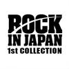 ♬ ROCK in.Japan