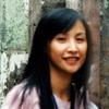陈晓娟创作集(1993-1998)