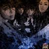整理三十三辑(serphimの韩国神曲集DISC1+DISC2)非隐藏集