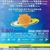 2013武汉草莓音乐节(第一天)