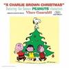 【初冬的爵士】查理·布朗的圣诞节