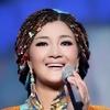 天下最美的女中音--降央卓玛