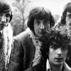Pink Floyd 平克 弗洛伊德全集