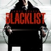 The Blacklist S01 Disc I