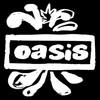 英伦摇滚扛霸子Oasis