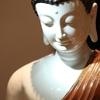 佛教音乐(1)