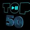 虾米试听榜Top 50