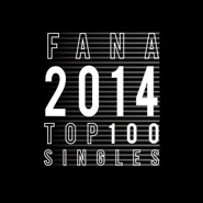 FANA 2014 Top Singles - Part 1