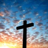 < 基督教音乐—喜乐赞美篇 >
