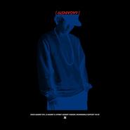 Trap Rap☝ Pop Rap