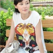蝦米華語音樂榜2014五月第三輯