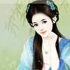 中国风   古风