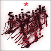 suicide pop