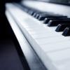 古典音樂入門——鋼琴篇