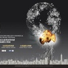25届台湾金曲奖入围名单520发布,快来补课