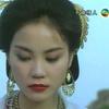 菲常主题曲——影视剧里的王菲