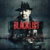 The BlacklistⅠ