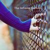 数万首收藏中的保留曲目集第26期:The Infinite Sadness