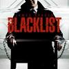 theBlacklist I 黑名单1