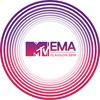 2014 MTV欧洲音乐大奖提名(EMA)