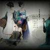 音乐画卷·美词美曲中国风
