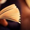 『音乐与书的盛宴』第二辑:安意如《陌上花开》