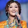 华语至尊专辑 - 降央卓玛 精选辑 (The Best Of Jiang Yang Zhuo Ma)