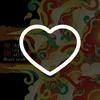 iwurm喜欢的音乐
