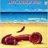 PaulMauriatOriginals1