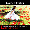 LittleRedFlowers/GoldenOldies:EssentialHitsfromthe70's,80's&90's