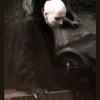Sopor Æternus & the Ensemble of Shadows