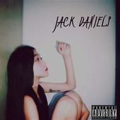 JACK DANIECS