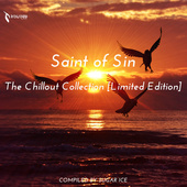 Saint Of Sin: The Chillout Collection [Limited Edition]