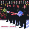 A Dramatic Christmas (The Very Best Christmas Of All)